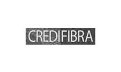 Credifibra